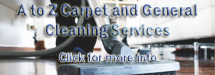 Cleaning Services Adelaide CBD