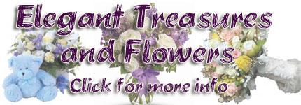 Florist Narre Warren