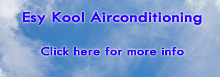 Airconditioning Installation Edmondson Park