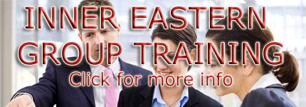 Online Business Training Mitcham