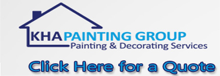 Interior Decorators Guildford