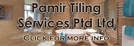 Commercial Tiling Services Redbank