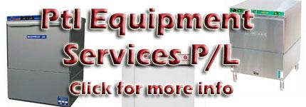 Catering Equipment Repairs Melbourne