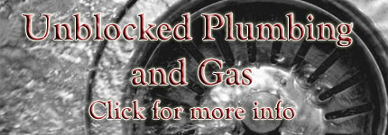 Gas Fittings Melville