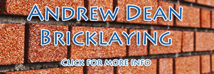 Bricklaying Lithgow