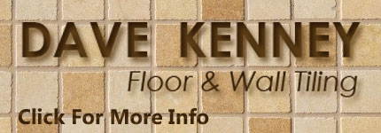 Tiling Specialists Toukley
