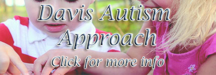 Autism Counselling St Ives