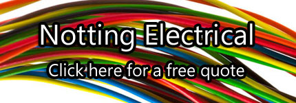 Home Rewiring Belmont