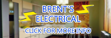 Electrician Yeppoon