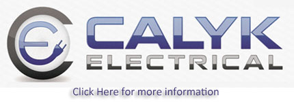 Domestic & Commercial Electrician Flemington