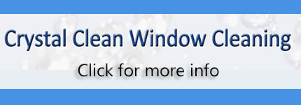 Window Cleaning Oxley