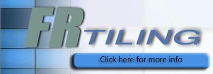 Pool Tiling Palmerston
