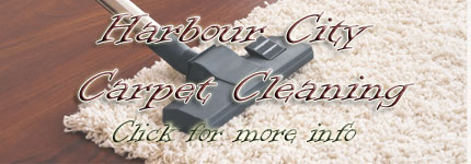 Carpet Cleaning Calliope