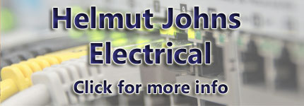 Electrical Contractor Mount Cotton