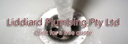 Plumbing Contractors Eltham