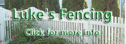 Fencing Services Risdon Vale