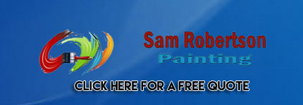Commercial Painting Ashgrove