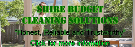 Office Cleaning Caringbah