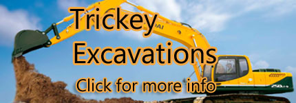 Excavation Services Altona