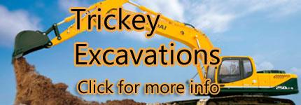 Excavation Services Altona