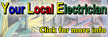 Emergency Electricians Dandenong