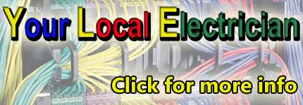 Emergency Electricians Dandenong