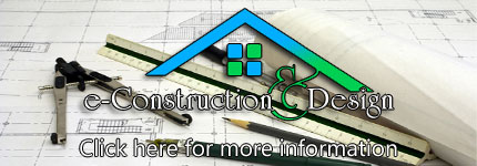 Domestic Builders Aspendale