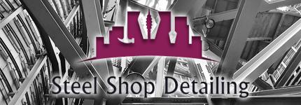 Shop Servicing