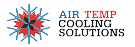 Air Conditioning Services Salisbury