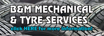 Mechanical Repairs Belmore