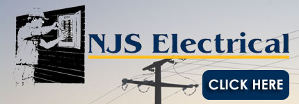 Electrical Installation Port Hedland