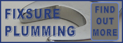 Plumbing Services Drummoyne
