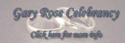 Wedding Emcee Coorparoo Funerals Woolloongabba Celebrant Hire Paddington