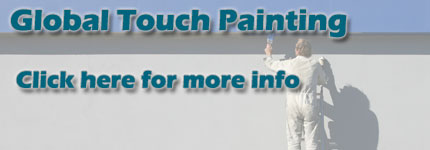 Commercial Painting Services Strathmore