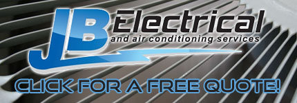 Air Conditioning Services Forest Lake