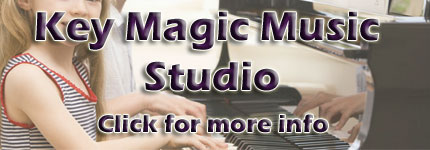 Private Music Lessons Bentleigh