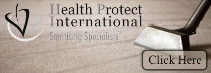 Mould Removal Port Fairy