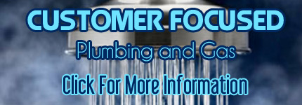 Plumbing Services Tuart Hill