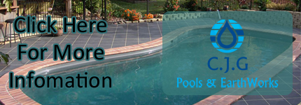 Pool Installation Calwell
