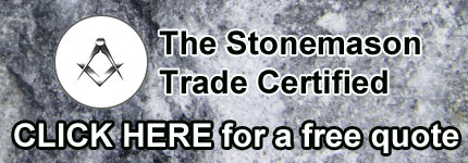 Stone Benchtops Robina