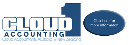 Cloud Bookkeepers South Perth