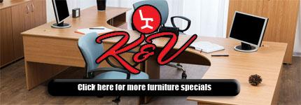Home Furniture Liverpool