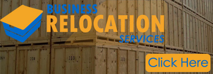 Moving Office Chatswood Office Removalist Chullora Business Relocations North Sydney