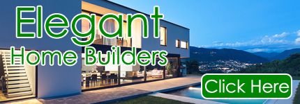Commercial Builder Werribee Home Additions and Extensions Laverton