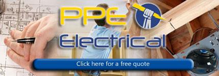 Electrical Lightings Hamersley
