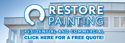 Painting Contractor Wahroonga