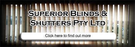Custom Made Blinds Hurstville