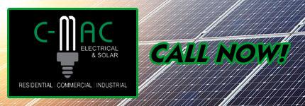 Solar Installations Townsville