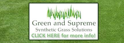 Artificial Grass Balwyn