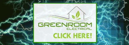 Electrical Contractor Rockhampton